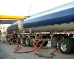 underground storage tank training